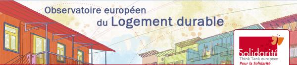 Performance Energétique des Bâtiments (PEB) en Belgique