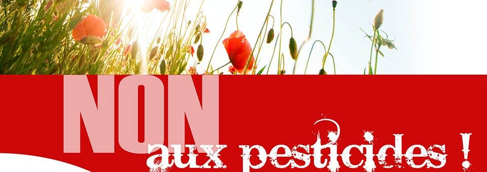 semaine-non-pesticides1-e1349121187433